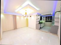 فروش آپارتمان 62 متری طبقه اول /رو به نما/زیر قیمت در اندیشه در شیپور-عکس کوچک