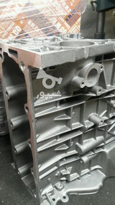 موتور پراید انژکتور سایپا در گروه خرید و فروش خدمات و کسب و کار در خراسان شمالی در شیپور-عکس3