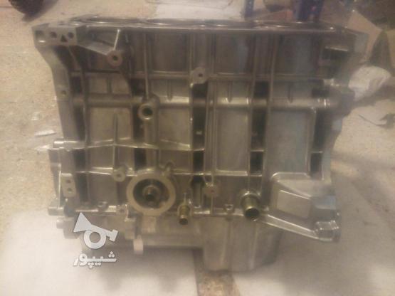 موتور پراید انژکتور سایپا در گروه خرید و فروش خدمات و کسب و کار در خراسان شمالی در شیپور-عکس6