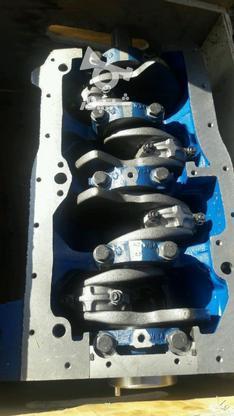 موتور پراید انژکتور سایپا در گروه خرید و فروش خدمات و کسب و کار در خراسان شمالی در شیپور-عکس4