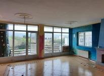 فروش آپارتمان 107 متری در بلوار کریمی در شیپور-عکس کوچک