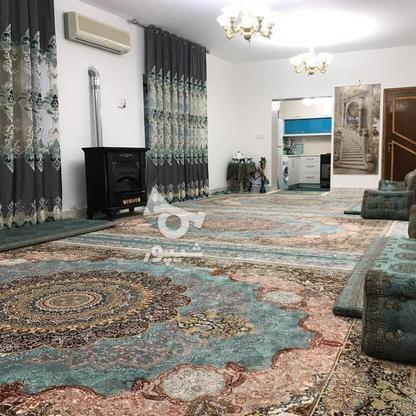 فروش ویلا 220 متر - ویلاباغ- ونوش  در گروه خرید و فروش املاک در مازندران در شیپور-عکس7