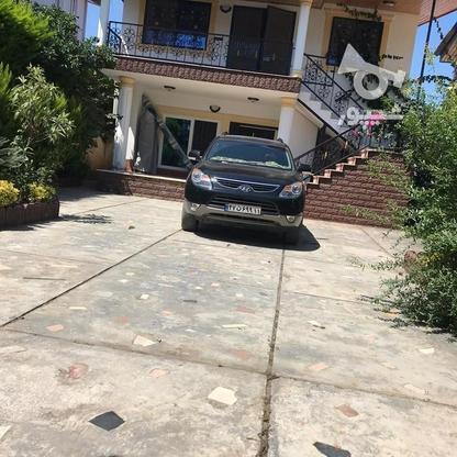 فروش ویلا 220 متر - ویلاباغ- ونوش  در گروه خرید و فروش املاک در مازندران در شیپور-عکس2