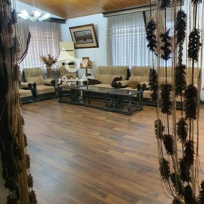 فروش ویلا 220 متر - ویلاباغ- ونوش  در گروه خرید و فروش املاک در مازندران در شیپور-عکس12