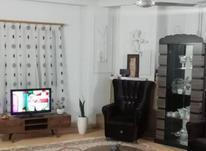 آپارتمان 90 متری ،پاسداران زوج در شیپور-عکس کوچک