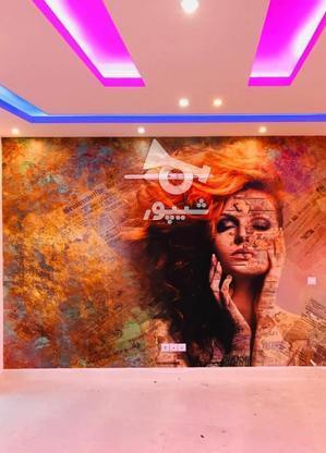 ویلا دوبلکس فوق لاکچری استخردار در گروه خرید و فروش املاک در مازندران در شیپور-عکس13
