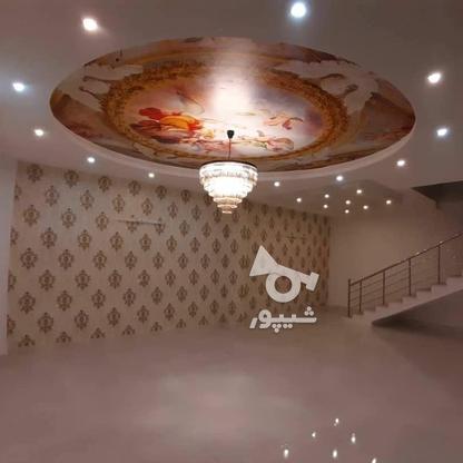 ویلا دوبلکس فوق لاکچری استخردار در گروه خرید و فروش املاک در مازندران در شیپور-عکس14