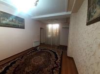 آپارتمان 63 متر قولنامه ای معتبر در باغستان در شیپور-عکس کوچک