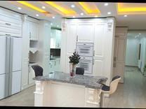 فروش ویژه پنت هوس لوکس در منطقه یک نوشهر  در شیپور
