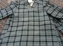 لباس فروشی تایسیز بالام فروش لباس بچگانه در شیپور-عکس کوچک