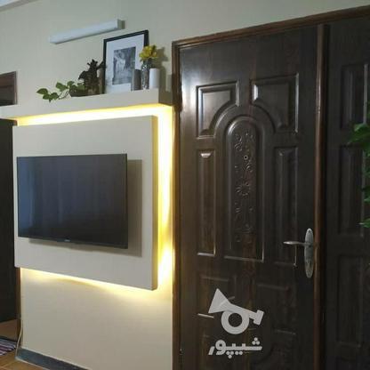 آپارتمان 67 متر در لنگرود.بلوار دهگان در گروه خرید و فروش املاک در گیلان در شیپور-عکس6