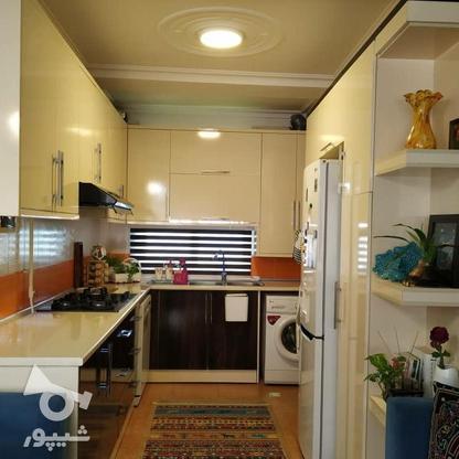 آپارتمان 67 متر در لنگرود.بلوار دهگان در گروه خرید و فروش املاک در گیلان در شیپور-عکس5