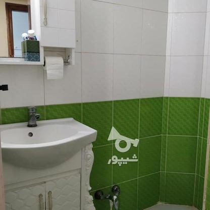 آپارتمان 67 متر در لنگرود.بلوار دهگان در گروه خرید و فروش املاک در گیلان در شیپور-عکس3