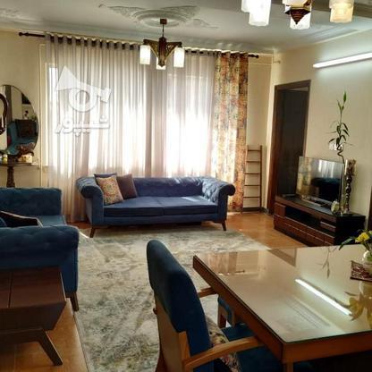 آپارتمان 67 متر در لنگرود.بلوار دهگان در گروه خرید و فروش املاک در گیلان در شیپور-عکس4
