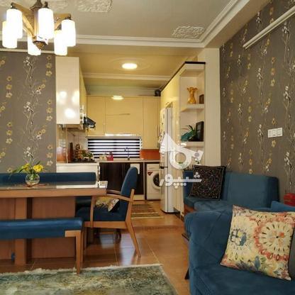 آپارتمان 67 متر در لنگرود.بلوار دهگان در گروه خرید و فروش املاک در گیلان در شیپور-عکس1