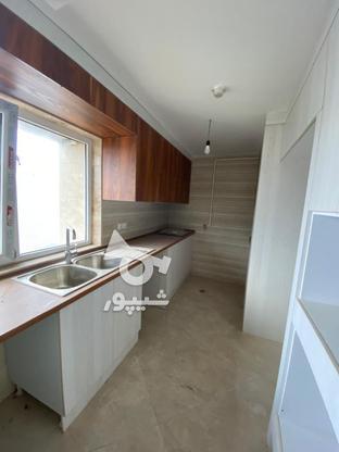 فروش آپارتمان 100 متر در مطهری در گروه خرید و فروش املاک در گیلان در شیپور-عکس2