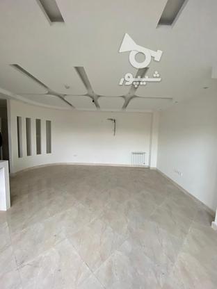 فروش آپارتمان 100 متر در مطهری در گروه خرید و فروش املاک در گیلان در شیپور-عکس1