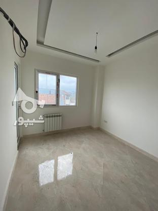 فروش آپارتمان 100 متر در مطهری در گروه خرید و فروش املاک در گیلان در شیپور-عکس3
