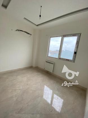 فروش آپارتمان 100 متر در مطهری در گروه خرید و فروش املاک در گیلان در شیپور-عکس4