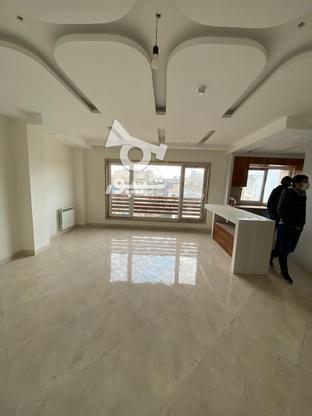 فروش آپارتمان 100 متر در مطهری در گروه خرید و فروش املاک در گیلان در شیپور-عکس6