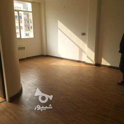 فروش آپارتمان 50 متر در پونک در گروه خرید و فروش املاک در تهران در شیپور-عکس2
