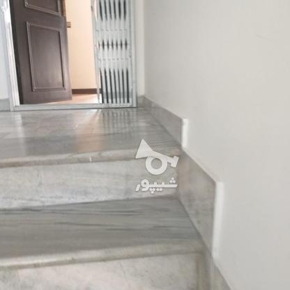 فروش آپارتمان 50 متر در پونک در گروه خرید و فروش املاک در تهران در شیپور-عکس10