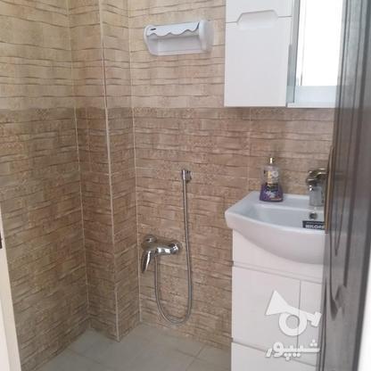 فروش آپارتمان 50 متر در پونک در گروه خرید و فروش املاک در تهران در شیپور-عکس7