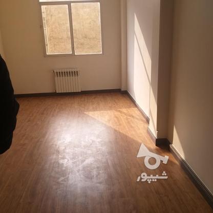 فروش آپارتمان 50 متر در پونک در گروه خرید و فروش املاک در تهران در شیپور-عکس5