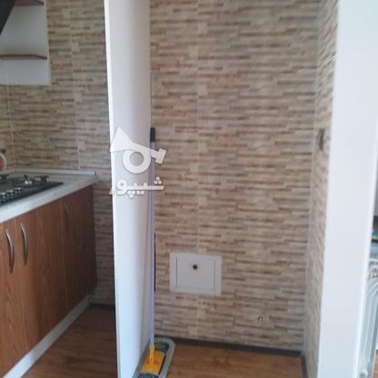 فروش آپارتمان 50 متر در پونک در گروه خرید و فروش املاک در تهران در شیپور-عکس8