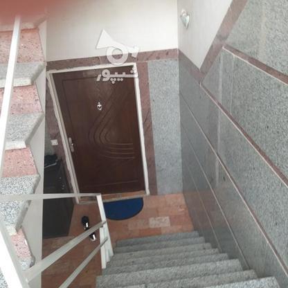 فروش آپارتمان 50 متر در پونک در گروه خرید و فروش املاک در تهران در شیپور-عکس1