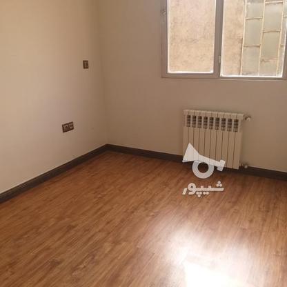 فروش آپارتمان 50 متر در پونک در گروه خرید و فروش املاک در تهران در شیپور-عکس3