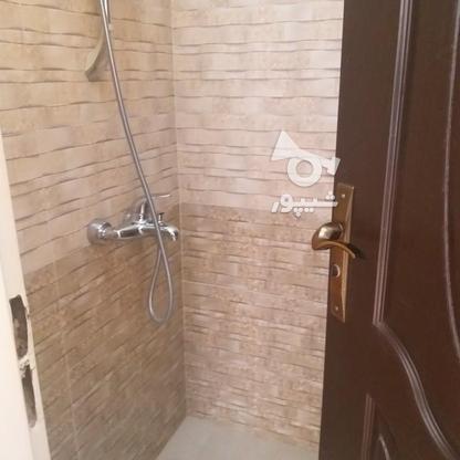 فروش آپارتمان 50 متر در پونک در گروه خرید و فروش املاک در تهران در شیپور-عکس6