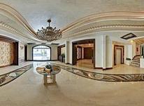 آپارتمان 58 متری خوش نقشه در شیپور-عکس کوچک