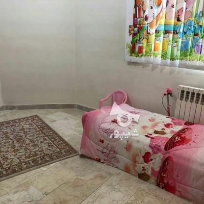 79 متر دو خواب پونک در گروه خرید و فروش املاک در تهران در شیپور-عکس9