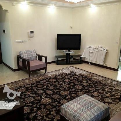 79 متر دو خواب پونک در گروه خرید و فروش املاک در تهران در شیپور-عکس7