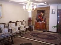 فروش آپارتمان 93 متر در مرزداران در شیپور-عکس کوچک