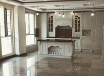 فروش آپارتمان 213 متر در شهرک غرب در شیپور-عکس کوچک