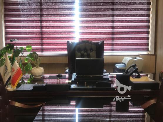 وکیل متخصص طلاق در گروه خرید و فروش خدمات و کسب و کار در تهران در شیپور-عکس1