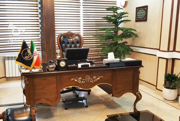 وکیل متخصص طلاق در گروه خرید و فروش خدمات و کسب و کار در تهران در شیپور-عکس2