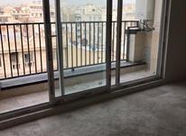 فروش آپارتمان 105 متر در سازمان برنامه جنوبی در شیپور-عکس کوچک