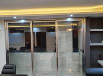 فروش آپارتمان فول در میرداماد در شیپور-عکس کوچک