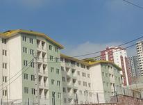 آپارتمان در پردیس  در شیپور-عکس کوچک