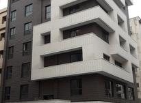 فروش آپارتمان 230 متری هراز در شیپور-عکس کوچک