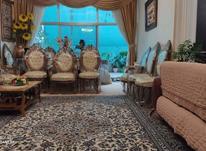 فروش ویلایی/300متر/بازسازی شده/شیخ صدوق شمالی در شیپور-عکس کوچک