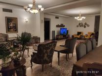 فروش آپارتمان 175 متر در پاسداران در شیپور