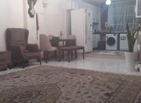 فروش آپارتمان 72 متر در فلکه چهارم و پنجم در شیپور-عکس کوچک