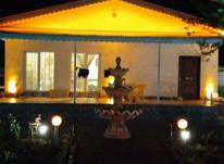 ویلا 750 متر در زیباکنار در شیپور-عکس کوچک