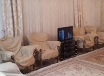 فروش آپارتمان 130 متری سه خوابه در طالب آملی در شیپور-عکس کوچک