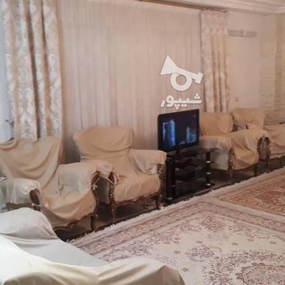 فروش آپارتمان 130 متری سه خوابه در طالب آملی در گروه خرید و فروش املاک در مازندران در شیپور-عکس1