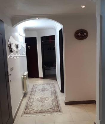 فروش آپارتمان 130 متری سه خوابه در طالب آملی در گروه خرید و فروش املاک در مازندران در شیپور-عکس3